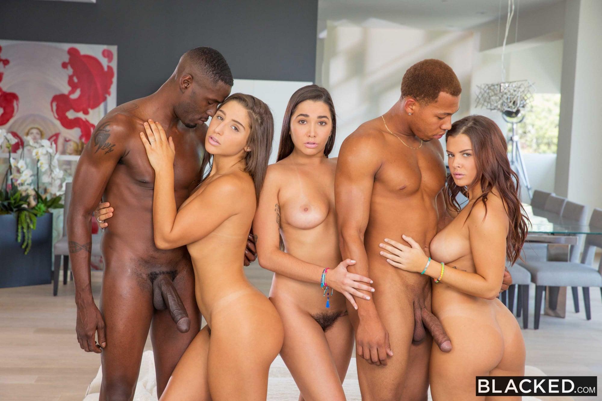 sex blackedbabes,anal,ass