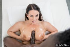 Angela White - Unexpected Sex | Picture (6)