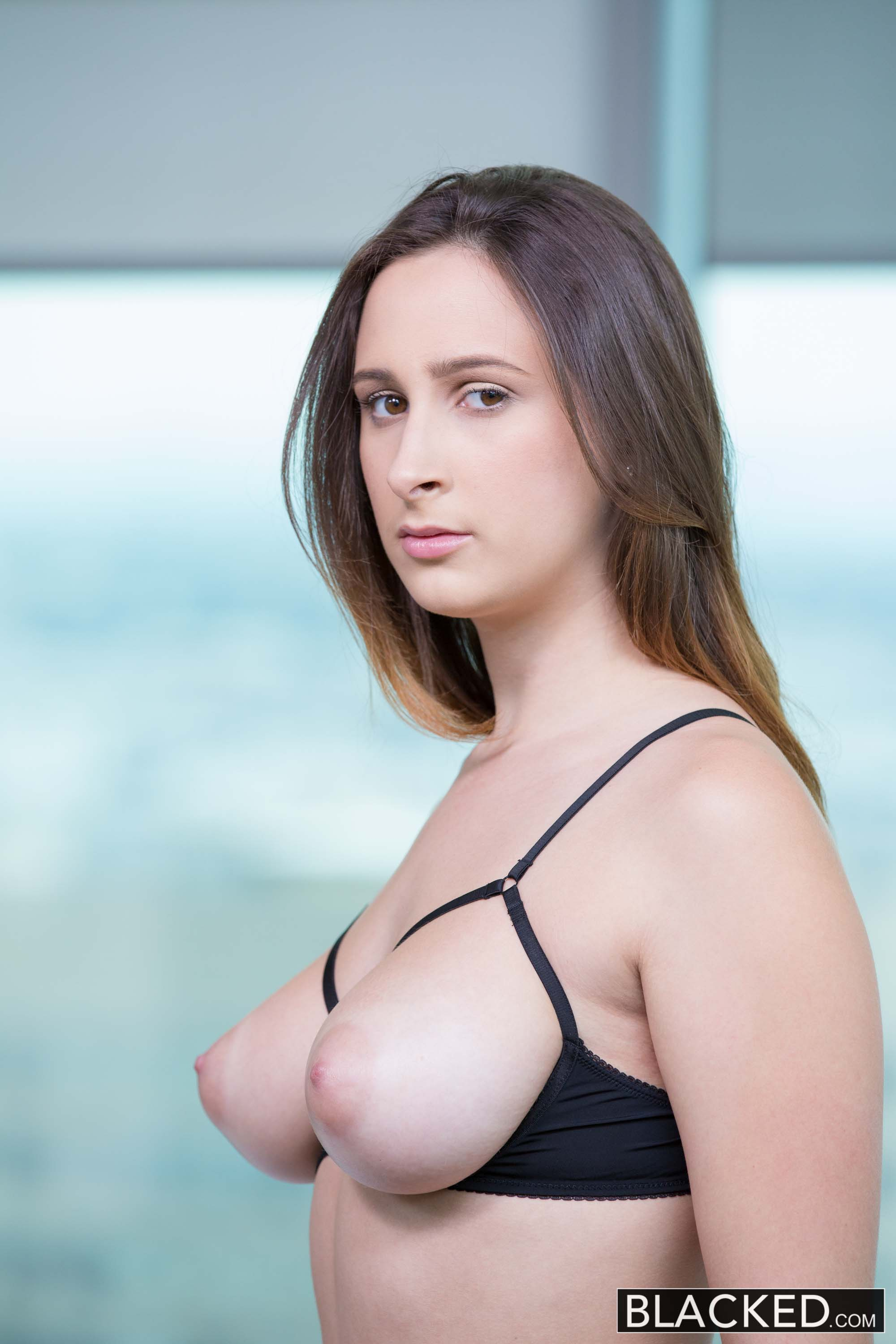 Ashley adams knows how to ride 7