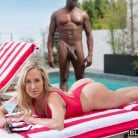 Brandi Love in 'Hot Blonde Wife Takes a Huge Black Cock'