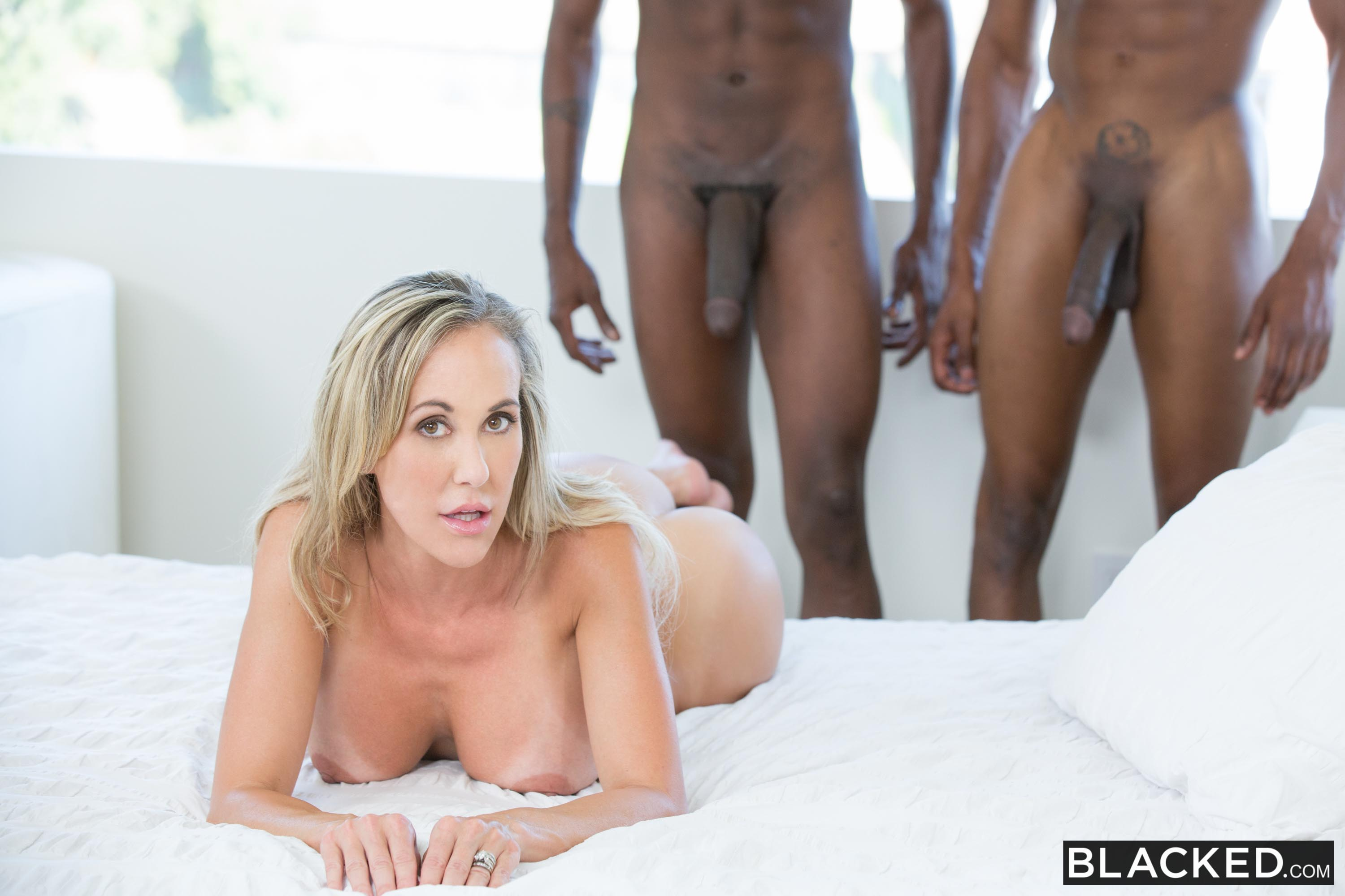 Brandi love bang bros