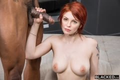 Bree Daniels - BBC Education | Picture (15)