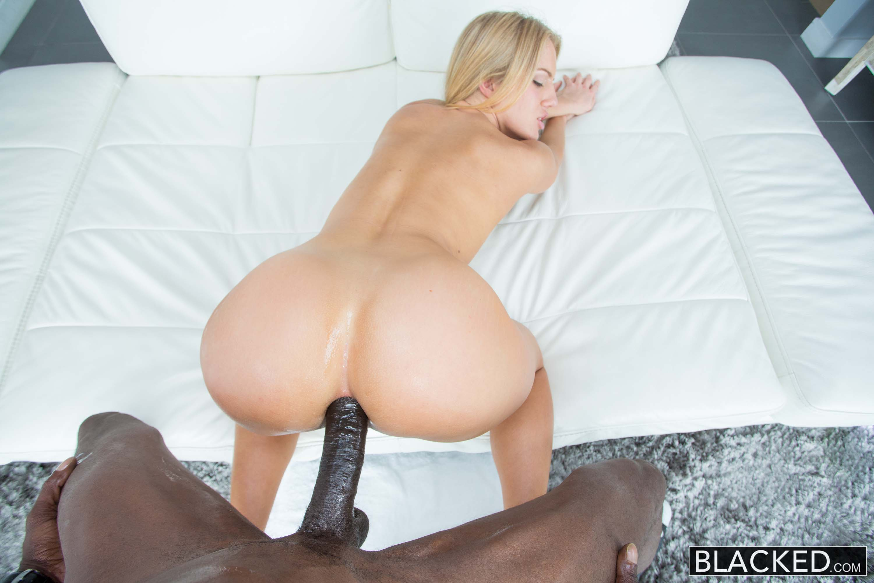 Wife cums within 30 seconds of first bbc - 66 part 9