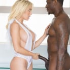 Capri Cavanni in 'Cheating Wife Capri loves Big Black Cock Creampie'
