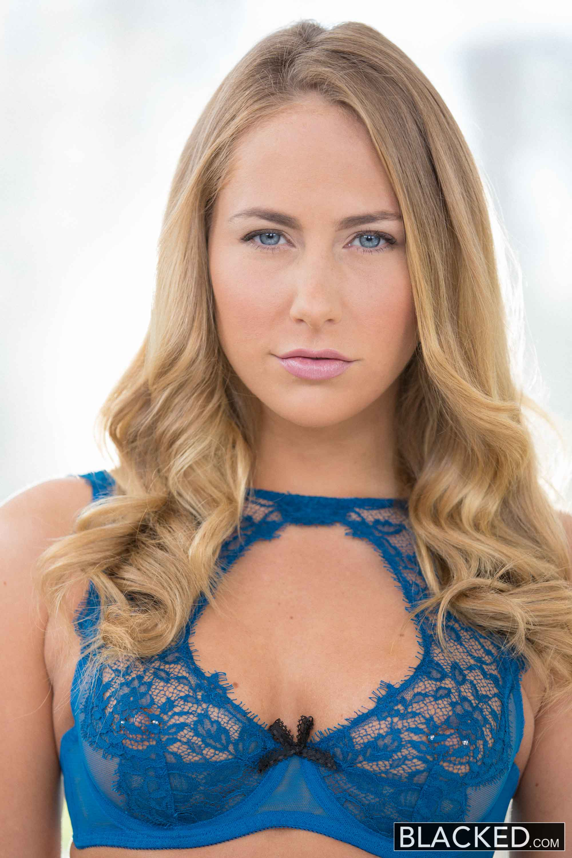 Carter cruise obsession chapter 2