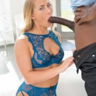 Carter Cruise in 'Obsession Chapter 1'