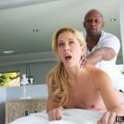 Cherie Deville in 'Hot Southern Blonde Takes Big Black Cock'