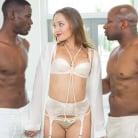 Dani Daniels in 'Preview of Dani Daniels - Deeper'