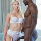 Gigi Allens in 'Blonde Trophy Wife Enjoys Big Black Cock'