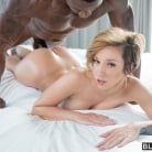 Jada Stevens in 'I Just Want His BBC'