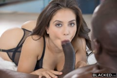 Jynx Maze - I Became My Boss's Mistress | Picture (7)