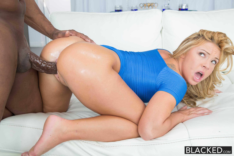 Блондинки онлайн порно копилка