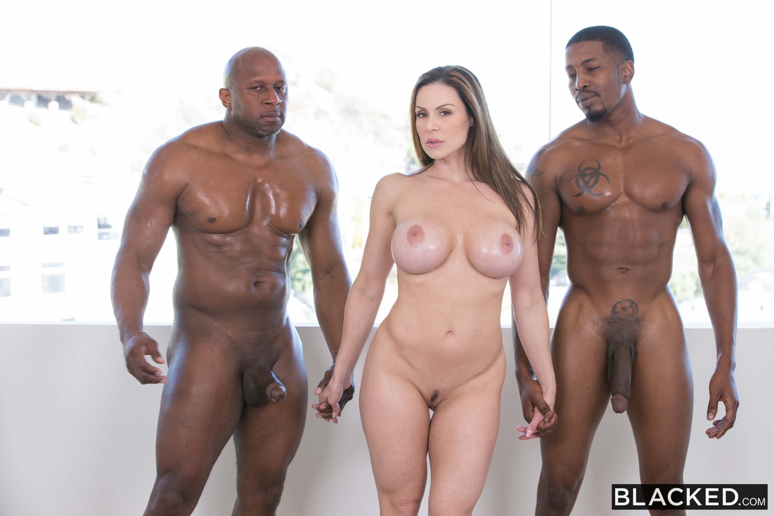 Kendra Lust - Cheated on My Husband and Loved it | Picture (4)