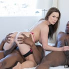 Kendra Lust in 'Cheated on My Husband and Loved it'