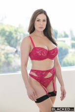 Kendra Lust - Cheated on My Husband and Loved it | Picture (1)