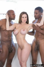 Kendra Lust - Cheated on My Husband and Loved it | Picture (5)
