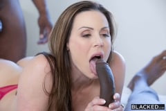 Kendra Lust - Cheated on My Husband and Loved it | Picture (14)