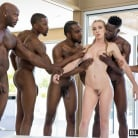 Kendra Sunderland in 'I've Never Done This Before'