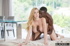 Kendra Sunderland - Kendra's Obsession Part 1 | Picture (12)