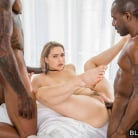 Mia Malkova in 'BBC For A Favour'