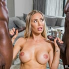 Nicole Aniston in 'I Only Want Sex: Part 4'