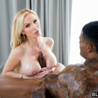 Nikki Benz in 'I Only Want Sex: Part 2'