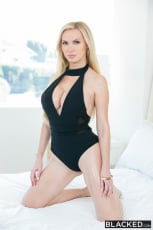 Nikki Benz - I Only Want Sex: Part 2 | Picture (1)