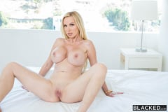 Nikki Benz - I Only Want Sex: Part 2 | Picture (2)