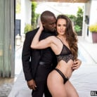 Tori Black in 'Limits Of Temptation'