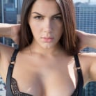 Valentina Nappi in 'Sexy Italian Babe Rimming Black Man With Passion'