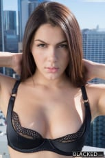 Valentina Nappi - Sexy Italian Babe Rimming Black Man With Passion | Picture (2)