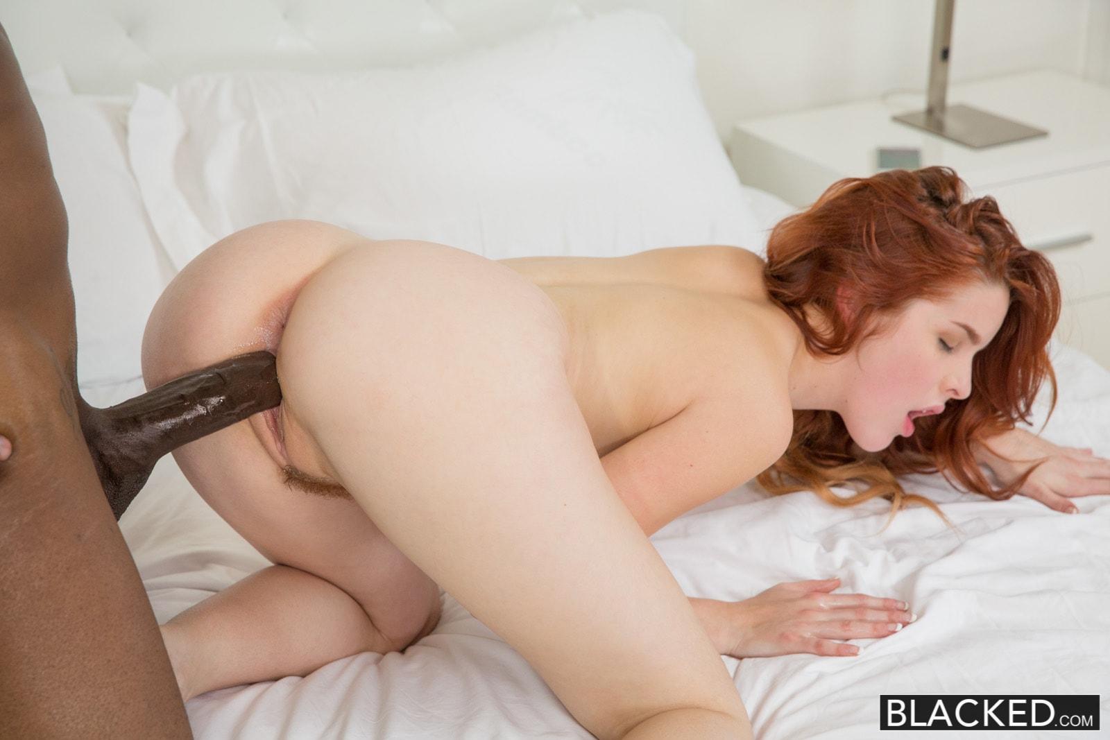 Christina aguilera naked pussy