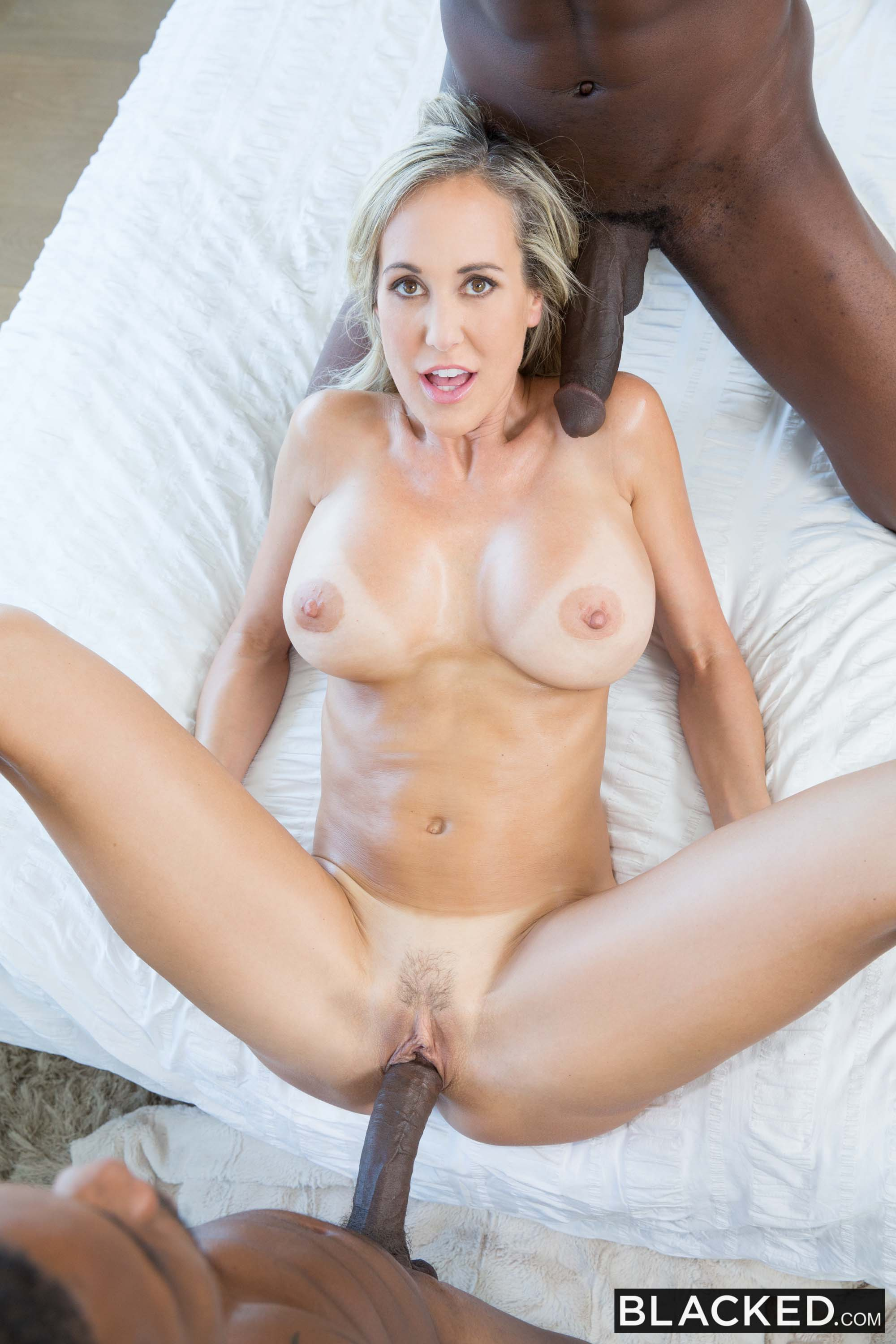 3 bbcs are not a problem for real white mature slut mom 1