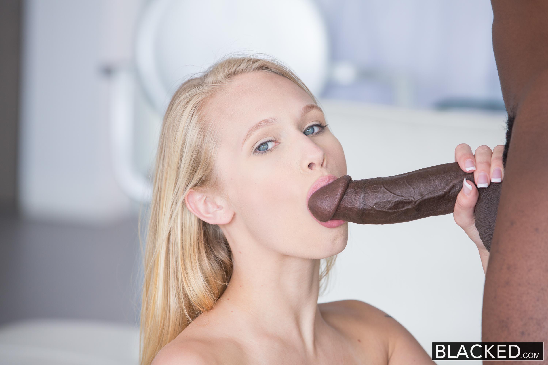 Teens First Porn Big Dick