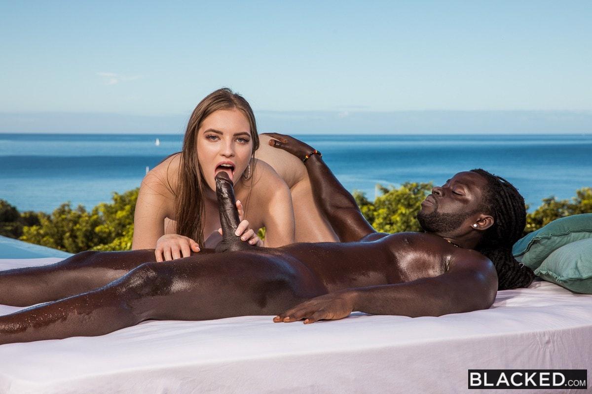 Caribbean sex pics
